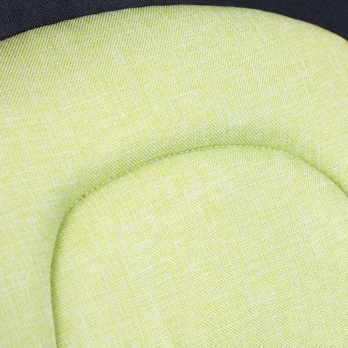phil&teds Seat Liner - Apple 806699