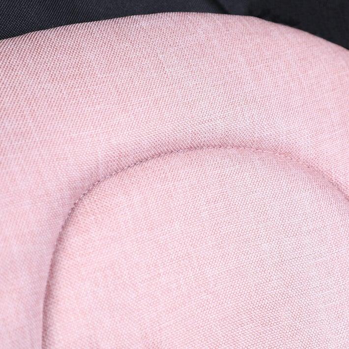 phil&teds Seat Liner - Blush 806702
