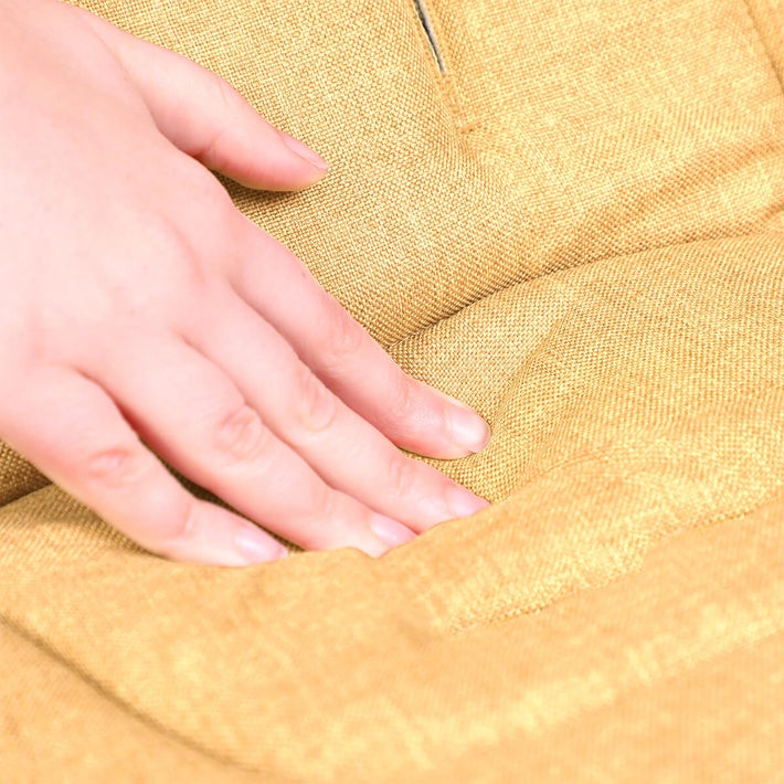 phil&teds Seat Liner - Butterscotch 806701