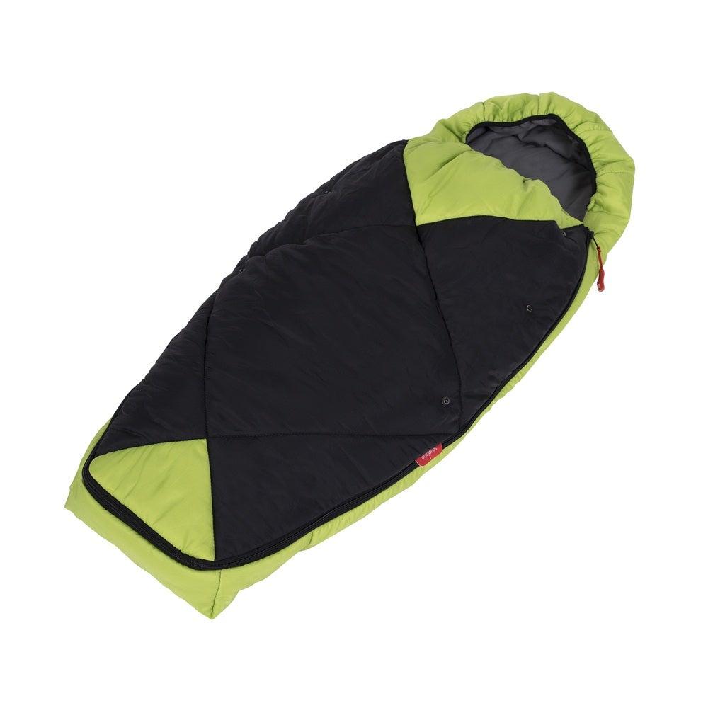 phil&teds Sleeping Bag - snuggle & snooze 805453