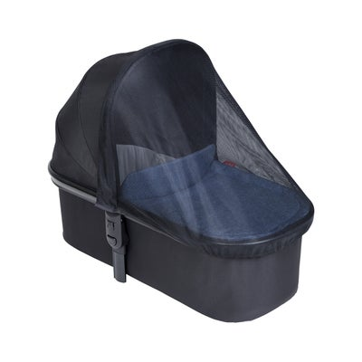 phil&teds SnugCarrycot  All Weather Cover Set 806716