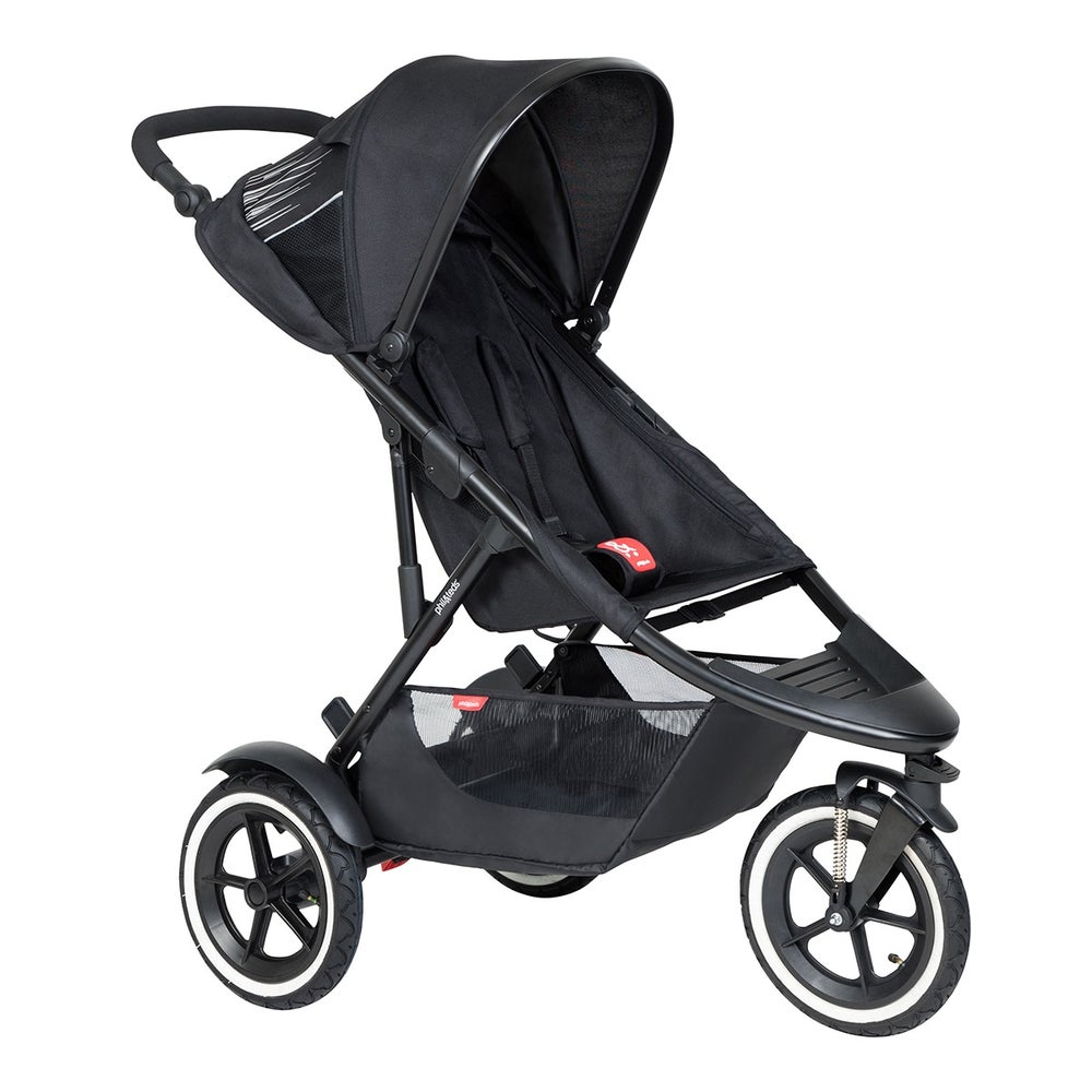 phil&teds Sport Buggy 806691