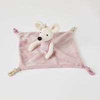 Pilbeam Ava Mouse Comforter 808283