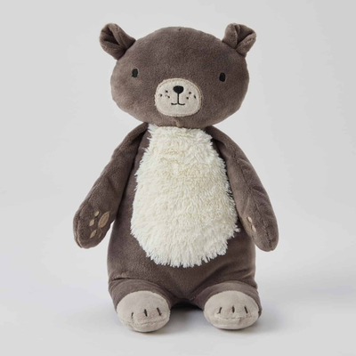 Pilbeam Bailey Bear  808289