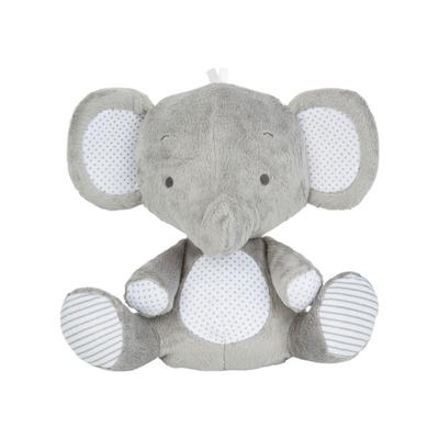 Playgro Elephant 30cm - Grey 805518