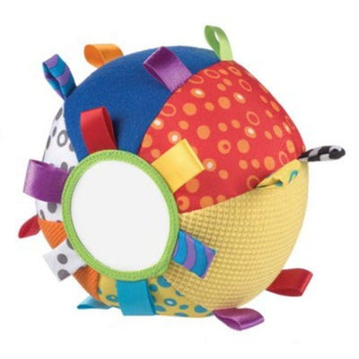 Playgro My First Loopy Loops Ball 716638