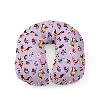 Pregnancy Duo Motherhood Multi Function Pillow 8079950001