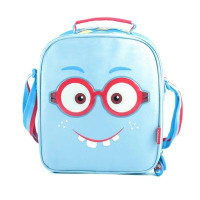 Rabitat Smash Lunch Bag 8079930002