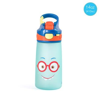 Rabitat Snap Lock Sipper Bottle 8079880002
