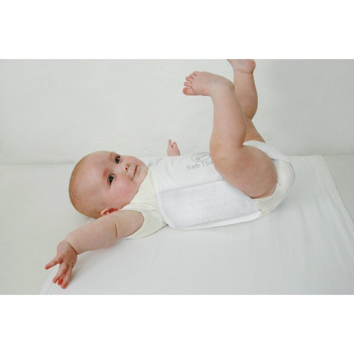 Safe T Sleep Classic - One size fits 59919