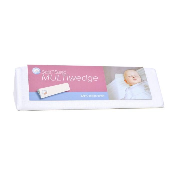 Safe T Sleep MULTI  Wedge 97208