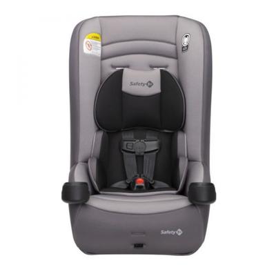 Safety 1st Jive Car Seat - Night Horizon 808184