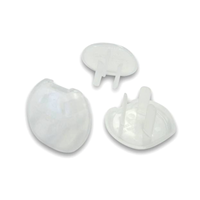 Safety 1st Outlet Plugs 24 Pack 802318
