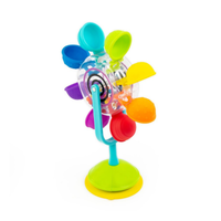 Sassy Whirling Waterfall Toy 808280