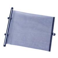 Side Window Roller Blind  712551