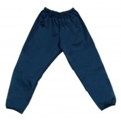 Silly Billyz Crawler Over Pants (Unlined) 718775001