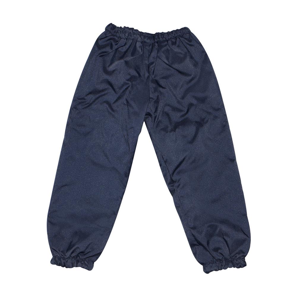 Silly Billyz Crawler Over Pants  718775001