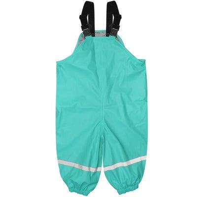 Silly Billyz Waterproof Overalls 9010840004