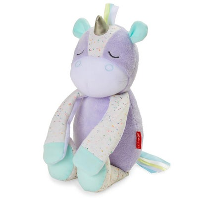 Skip Hop All Soft Soother 807123001