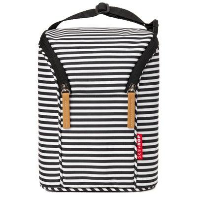 Skip Hop Grab&Go Double Bottle Bag 808152001