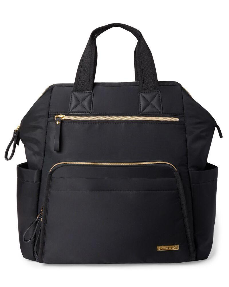 Skip Hop MainFrame Wide Open Backpack 807411