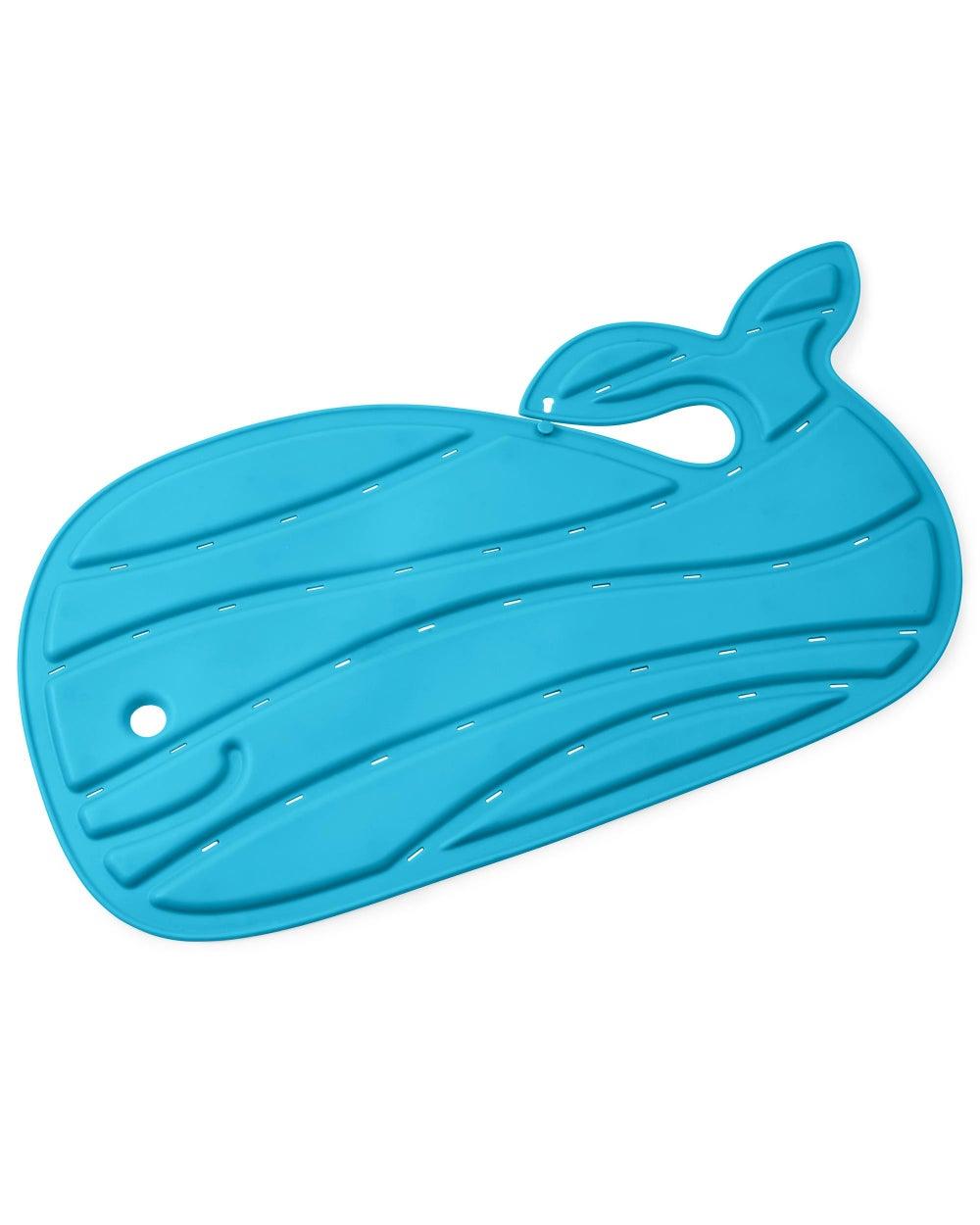 Skip Hop Moby Bath Mat- Blue 807021