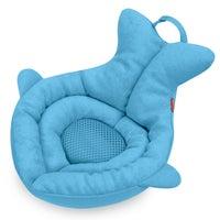 Skip Hop Moby SoftSpot Sink Bather 807020