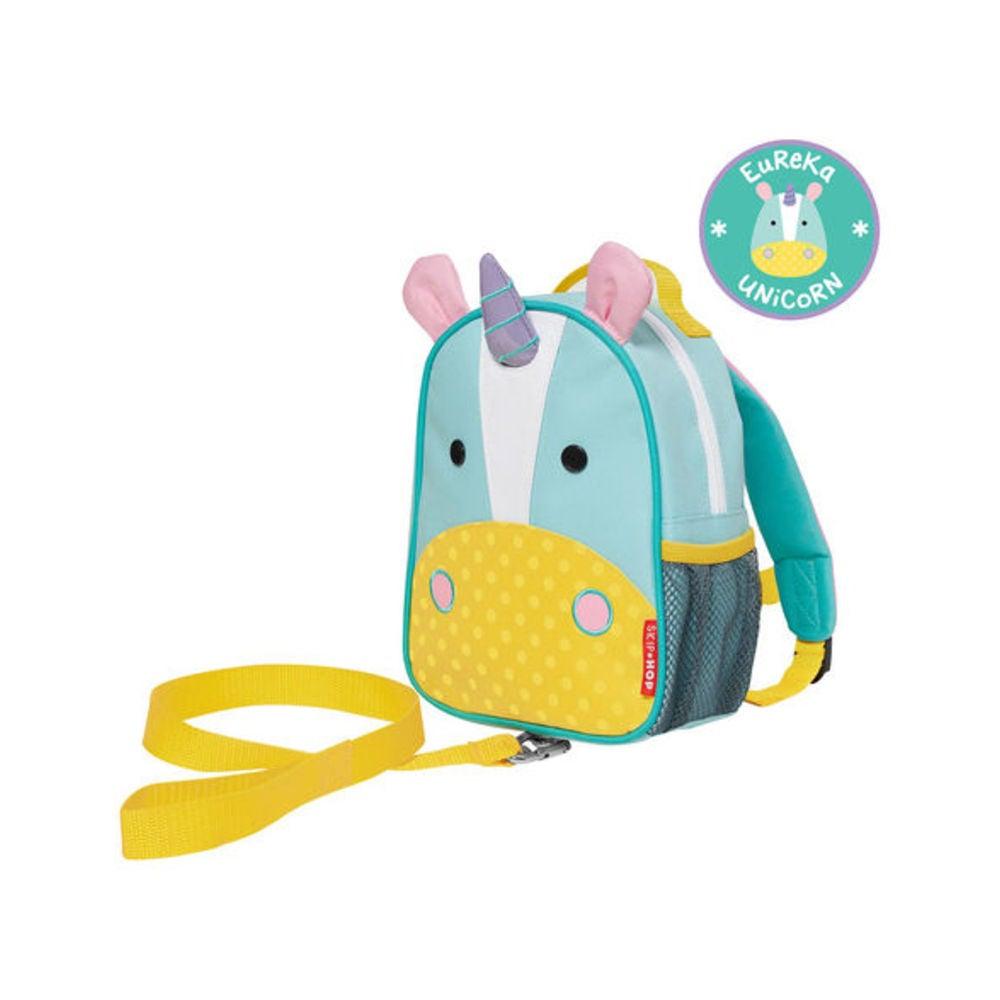 Skip Hop Pack with Harness - Unicorn 805280