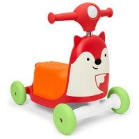 Skip Hop Ride On  - Fox 807033
