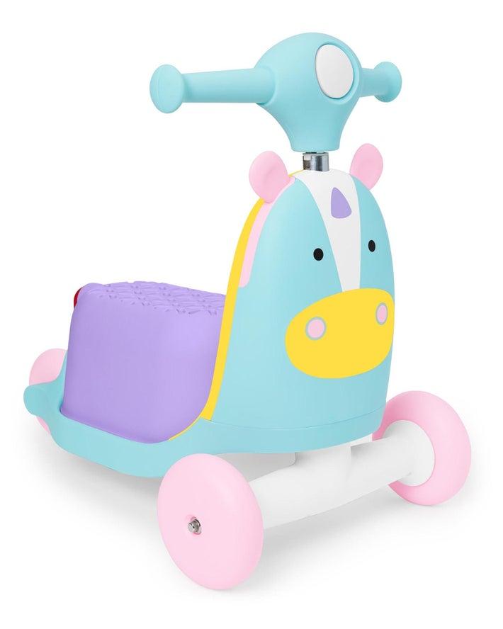 Skip Hop Ride On - Unicorn 807034