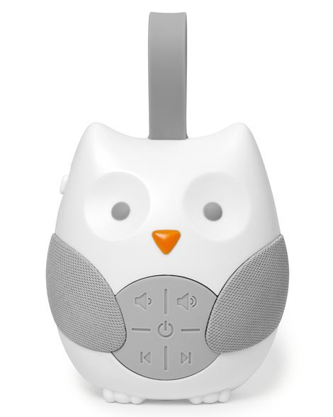 Skip Hop Stroll & Go Baby Soother 806270