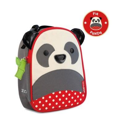 Skip Hop Zoo Lunchie  152565017