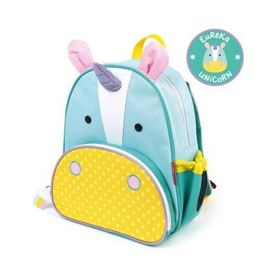 Skip Hop Zoo Pack - Unicorn 804034