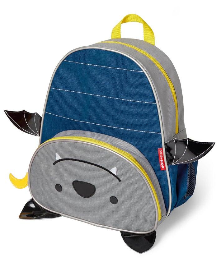 Skip Hop Zoo Pack - Bat 806981