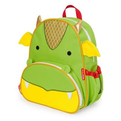 Skip Hop Zoo Pack- Dragon 807046