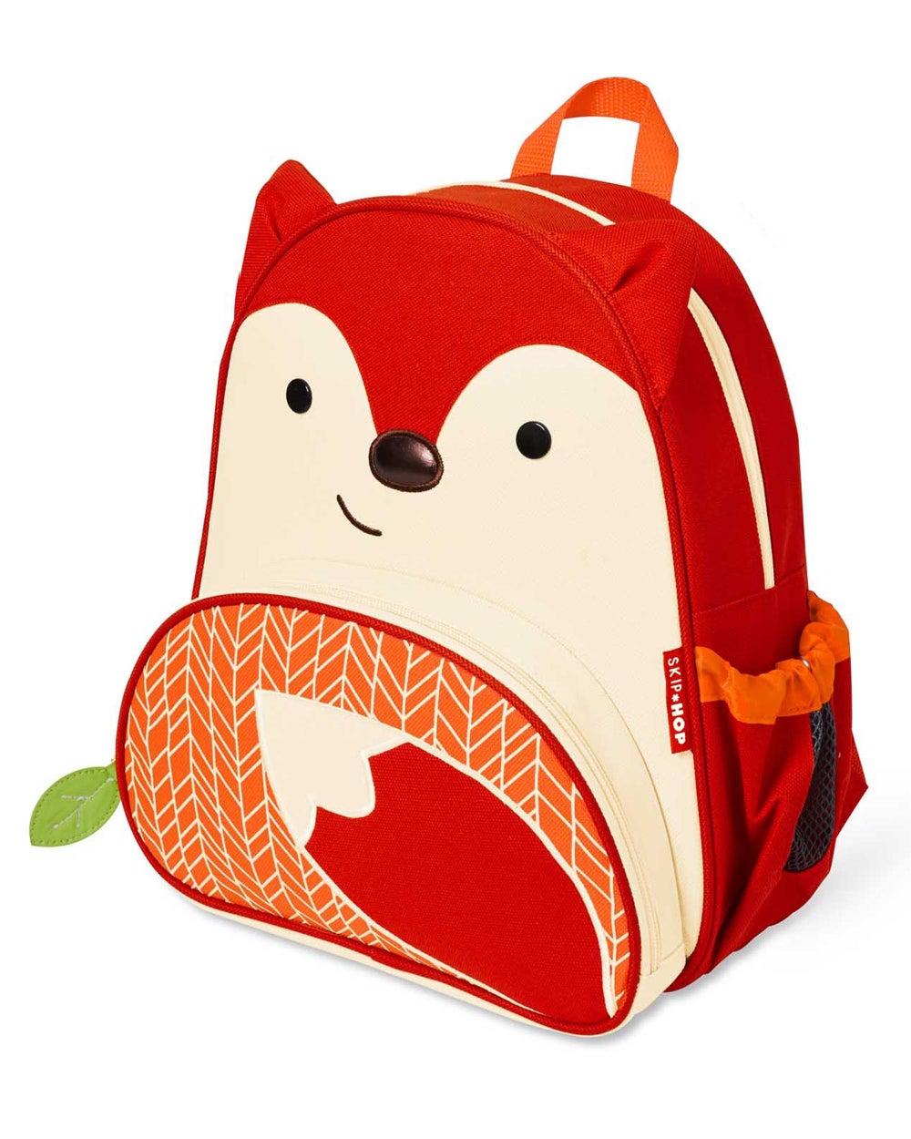 Skip Hop Zoo Pack - Fox 806978