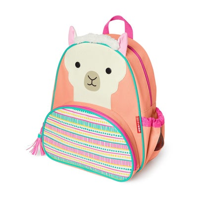 Skip Hop Zoo Pack - Llama 806980