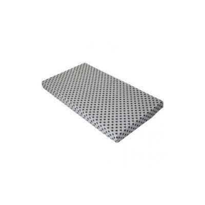Sleepmaker Foam Cot Mattress 47550