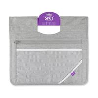 Snuzpod Pocket - Dusk 808182