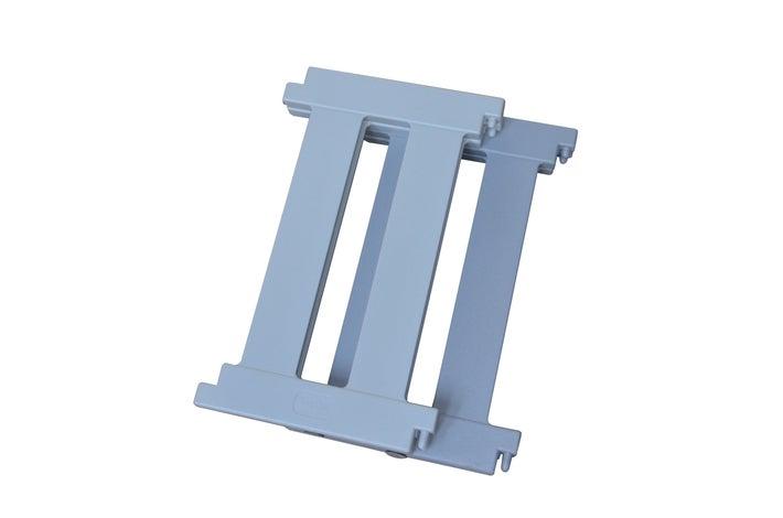 Tikk Tokk Playpen Extension Kit - Grey 807039