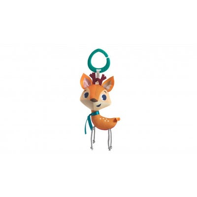 Tiny Love Florence Rattle 806880