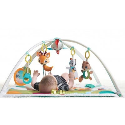 Tiny Love Into The Forest Gymini Deluxe 806890
