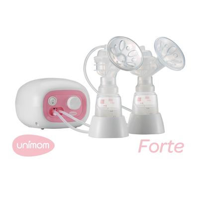 Unimom Forte Breastpump  807225
