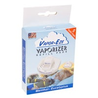 Vapor-Eze Vaporizer refill pads 719943