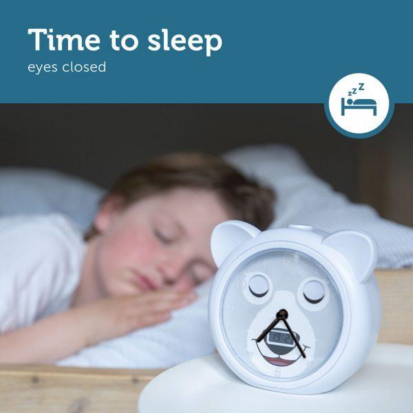 Zazu Bobby The Sleep Trainer 806502