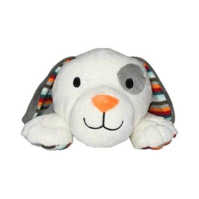 Zazu Dex Puppy with Heartbeat 803872