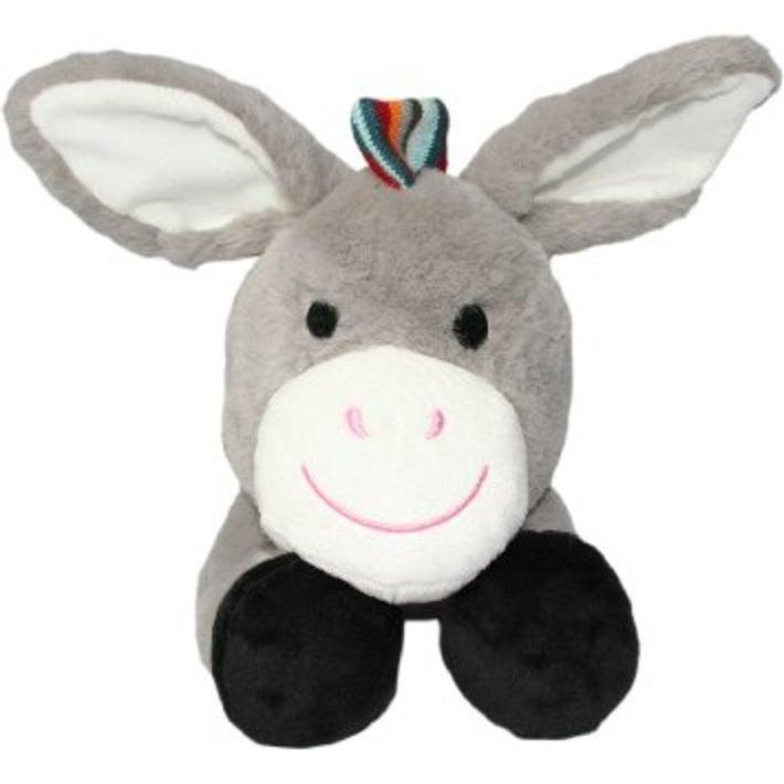 Zazu Don Donkey with Heartbeat 803874