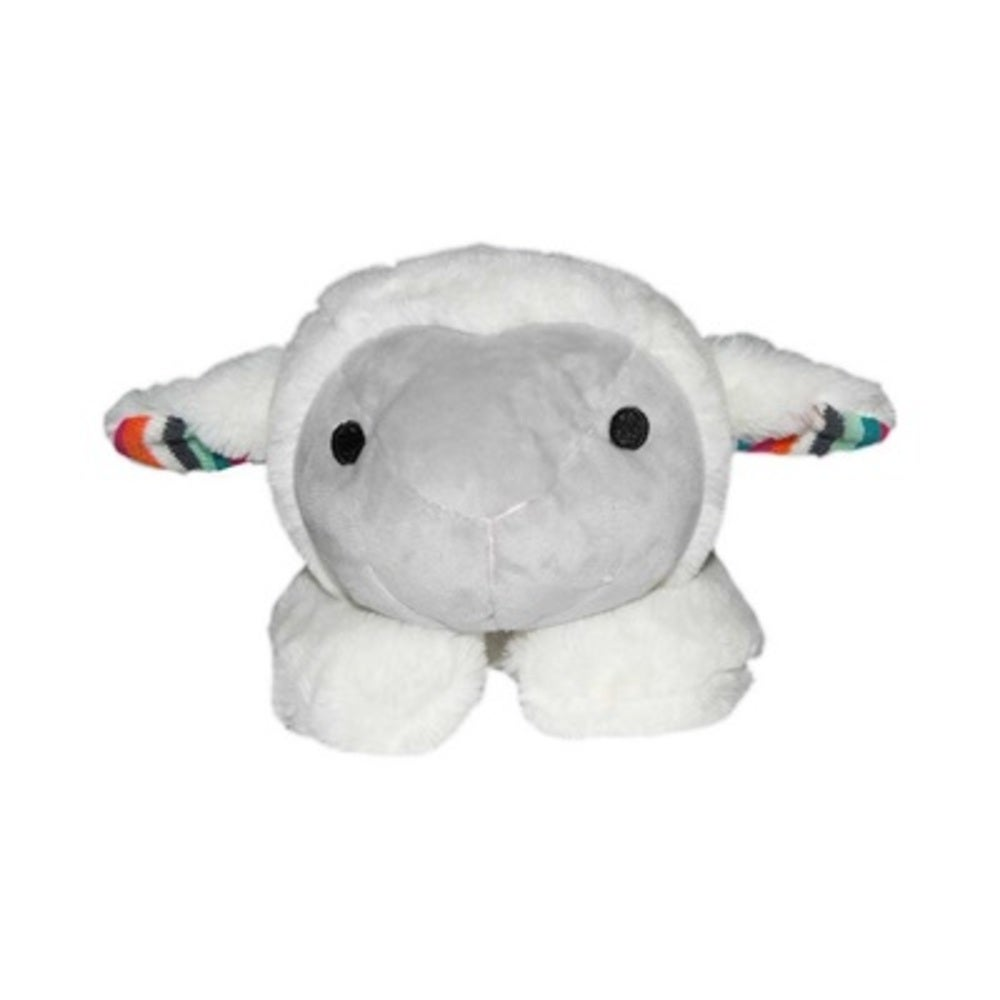Zazu Liz Sheep with Heartbeat 803873