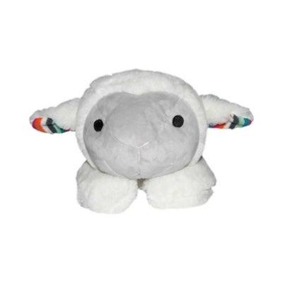 Zazu Sheep with Heartbeat - Liz  803873