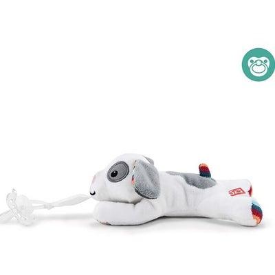 Zazu Pacifier Holder - Dexy 806055